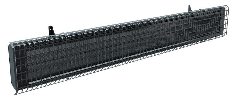 Infračervený zářič FENIX ECOSUN CH 04- 400W