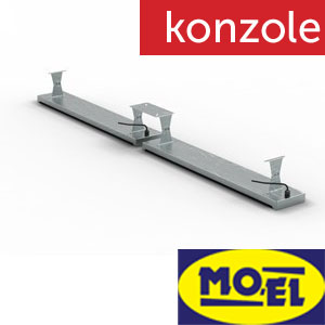 Konzole Black Light 7705