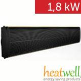heatwell_infrazaric_1800W_infraky_infrazaric