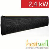 heatwell_infrazaric_2400W_infraky_infrazaric