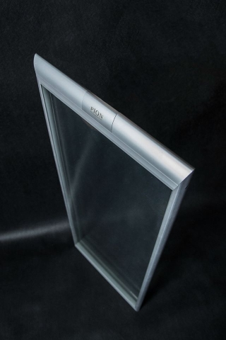 pion thermo glass reference