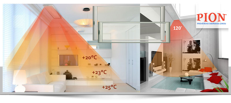 infrapanel_pion_thermoglass infraky_cz