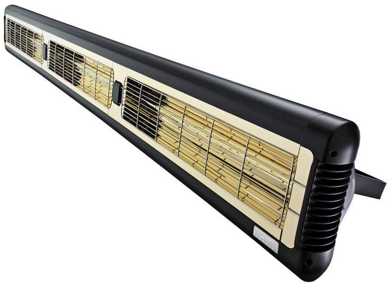 infraky_cz_infrazaric_-Monaco-XL-Triple-powerful-extra-long-ultra-low-glare-infrared-heater_800
