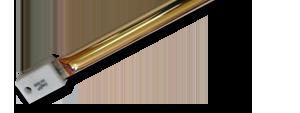 quartzovy_zaric_infraky_cz
